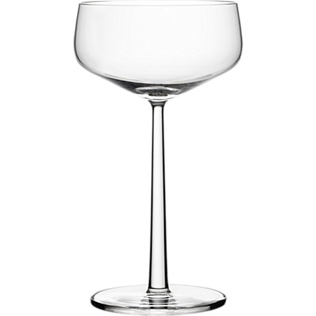 Cocktail malja 31cl 2 kpl Iittala Essence
